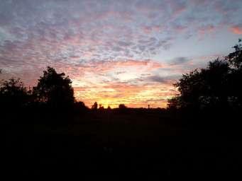 Закаты Хмельницкого